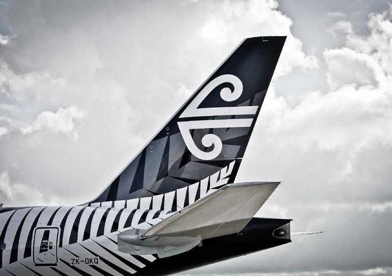 NZ Velocity Econo Preme Busns First OK