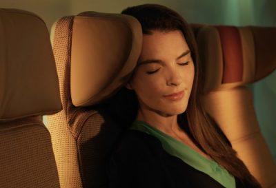 EY Econo Smart Seat OK