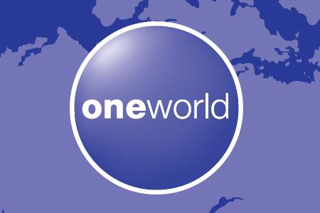 oneworld logo2