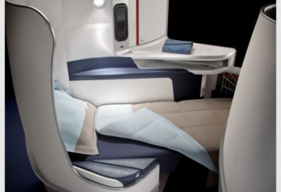 Business_AirFrance RTW