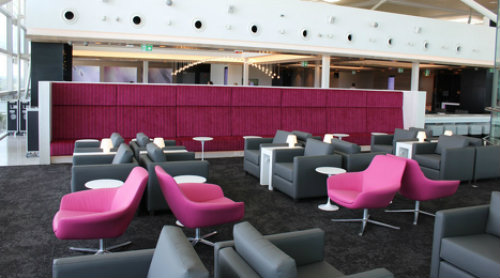 NZ BNE Lounge Busns First OK