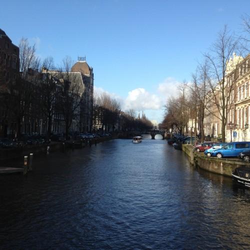 APT Amsterdam River Cruising2