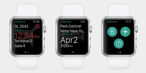 tripcase_apple_watch_travel_app1