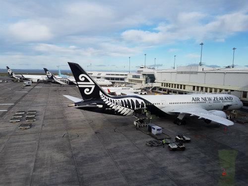NZ AKL Lounge (2)