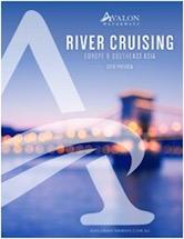 Avalon River Cruising 2017