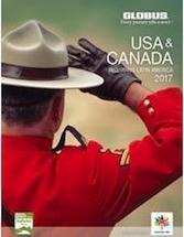 Globus USA & Canada 2017