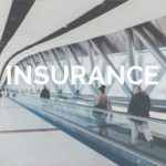 insurance_grey