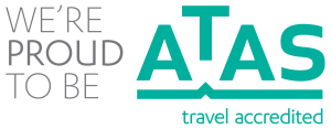 Travel Accredited_ATAS Logo Version_Landscape