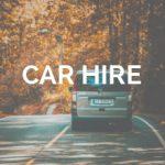 car_grey