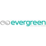 Evergreen Tours
