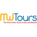MW Tours