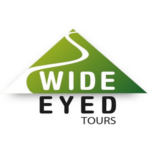 Wide Eyed Tours
